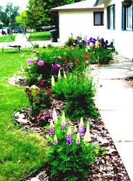 back to small front yard landscaping ideas amazing stylish