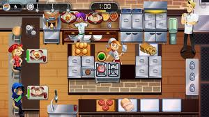 restaurant dash gordon ramsay android apps on google play