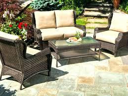 Patio Furniture Clearance Canada Outdoor Furniture Sale Clearance Vrboska Hotel
