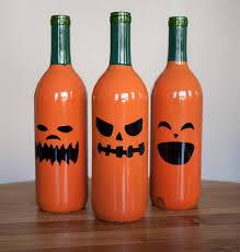 Wine Bottles With Lights 80 Homemade Wine Bottle Crafts Hative