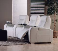 home theater seating dimensions complete guide to choosing home theater seating home theater