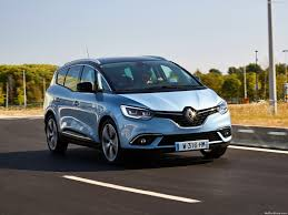 renault indonesia 2nd generation renault grand scenic conti talk mycarforum com