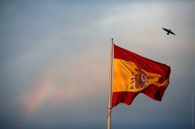 Spainish Flag Embassy Of Belarus To Open In Madrid In December Belarusfeed
