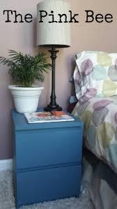Used Ikea Furniture How To Paint Sleek Ikea Laminate Furniture U2014 The Pink Bee Company
