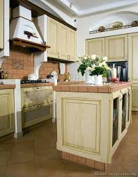 Whitewashed Kitchen Cabinets Whitewash Kitchen Cabinets Ideas To Refinish Within Photos Unique