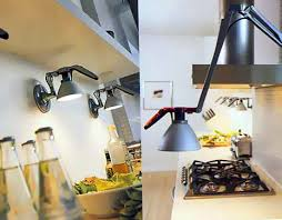 kitchen task lighting ideas outdoor kitchen lighting adelaide outdoor kitchens