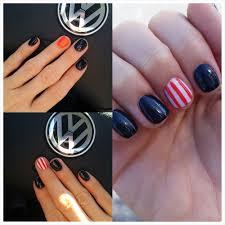 sea star nails u0026 spa 48 photos u0026 57 reviews nail salons 3544