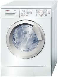washer washer dryer stackable bosch axxis washer manual wfl 2060