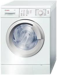 washer bosch electric dryer 3 95 cu ft wte86300us sears bosch