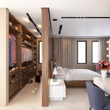 Wohnzimmer 27 Qm Einrichten Haus Renovierung Mit Modernem Innenarchitektur Tolles