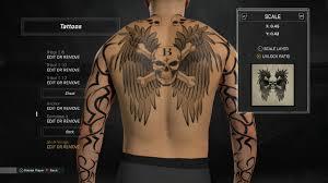 9 damian lillard tattoos 30 bad marine corps tattoos