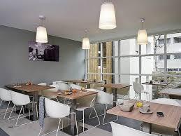 la cuisine nantes cuisine studio cuisine nantes luxury studio de la cuisine nantes