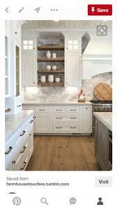pin by elaine hurlbut on kitchens pinterest kitchens house