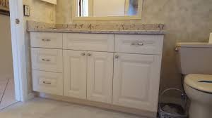 Bathroom Vanities Tampa Fl by Angels Pro Cabinetry Tampa Bathroom Cabinets