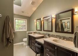 small bathroom colors and designs small bathroom colors and designs size of bathroombathroom