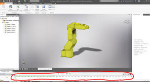 Home Design 3d 1 3 1 Mod by How To Group Tweaks Together In Inventor 2018 Autodesk Community