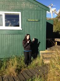 the gems in our backyard u2013 nz u0027s huts u0026 shelters u2013 by sharlene laskey