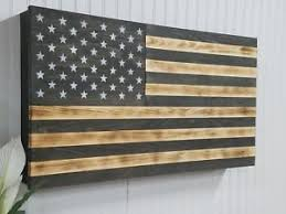 american flag gun cabinet american flag gun concealment cabinet secret hidden storage tactical