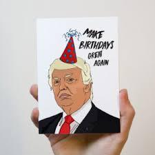 the walking dead birthday card negan card freckle u0026 specs