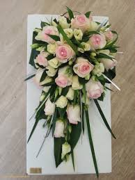 wedding flowers prices luxury wedding flowers bridal bouquet prices icets info