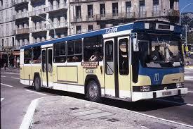 renault master bus renault pr100 wikipedia