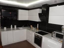 kitchen modern furniture sets tremendous design full size of