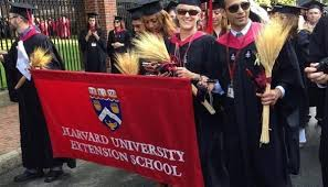top broadcast journalism graduate schools 30 most affordable colleges offering online degrees for journalism