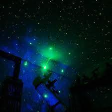 laser stars indoor light show laser stars projector bedrooms lights and reading nooks