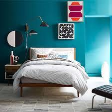9 stores like ikea for furniture and homewares online finder com au