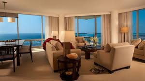 hotel suites washington dc 2 bedroom nice hotel suites washington dc 2 bedroom 2 trump international
