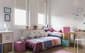 photo de chambre d ado comment passer d une chambre d enfant à une chambre d ado c mon mag