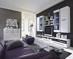 farbideen fã rs wohnzimmer beautiful wohnzimmer grau streichen photos unintendedfarms us