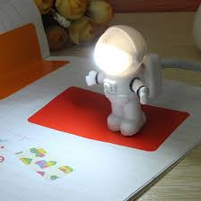 popular kids lights for bedroom buy cheap kids lights for bedroom