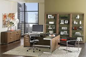 bureau de travail maison organisation de bureau de travail