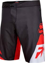 motocross pants and jersey fox motocross jerseys u0026 pants pants uk online store u2022 next day