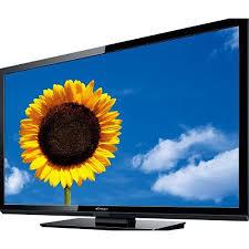 amazon avera 50 inch tv black friday deal broken screens emerson lf501em4 50