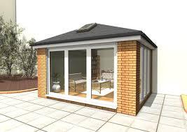 garden room design shock extension design ideas kitchen garden