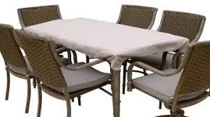 wonderful standard patio table ets sams club patio furniture sets at