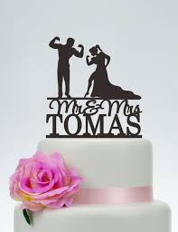 woman cake topper and woman silhouettewedding cake toppercustom