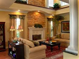 Beautiful Indian Homes Interiors Indian Home Interior Design Hall Brightchat Co