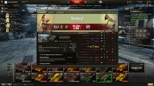light tank tier disparity newcomers u0027 forum world of tanks