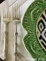 unique flatware 88 unique flatware designs flatware tablescapes and cutlery