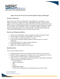 Computer Programs List For Resume Office Skills Resume Resume For Your Job Application