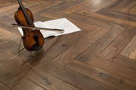 Hardwood Floor Patterns Fashionable Flooring Ideas Wood Floor Patterns Carlisle Wide