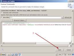 db2 alter table add column db2 install and database creation guide for clearquest the