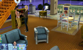 free the sims 3 apk free tricks the sims 3 apk for windows 8 android apk