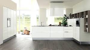 prix cuisine ikea tout compris prix de cuisine ikea cuisine acquipace ikea prix installateur de