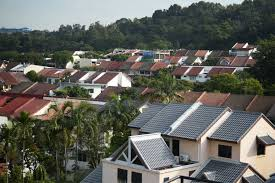 aug slump in new home sales unlikely to affect cooling measures