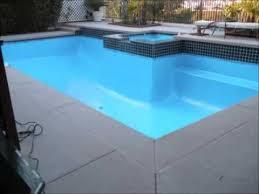 26 best pool ideas images on pinterest pool ideas swimming