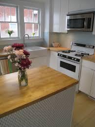 penny kitchen backsplash kitchen round tile backsplash zamp co white penny kitchen